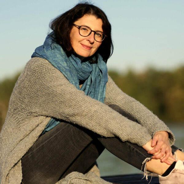 Karin Kaiblinger