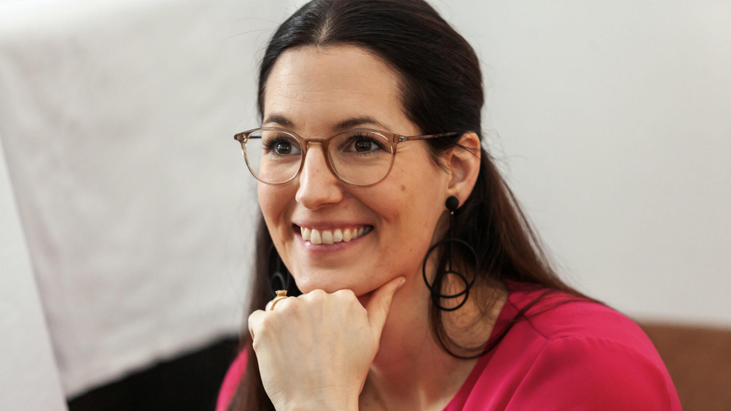 Lisi Molzbichler